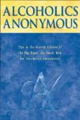 alcoholics-anonymous-big-book