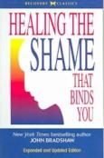 healing_the_shame