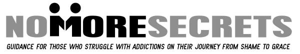 nms logo with tagline