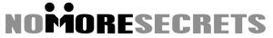 nms logo