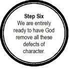 coin - step 6
