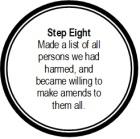 coin step 8