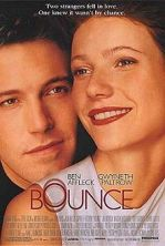 Bounce-Poster