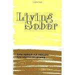 living-sober