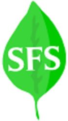 thumbnail sfs logo