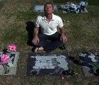 paul_graveyard
