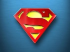 Superman-Logo_001
