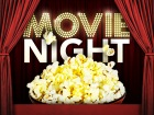 movie-night_motzei-shabbos